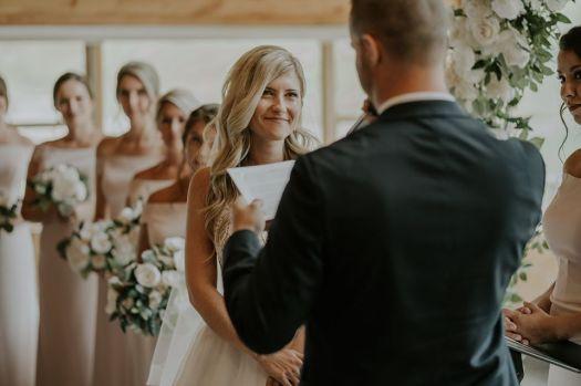 Voeux d'Amour - Organisation de mariage - Cortège