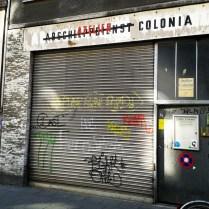 Atelier Colonia