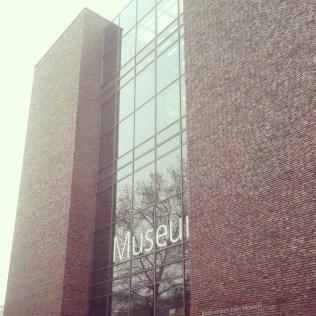 Ratenstrauch-Joest-Museum