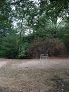 Spielplatz Toni-Steingass-Park