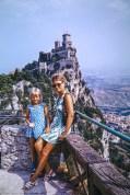 1973 San Marino