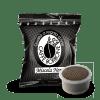 k borbone nera – espresso point