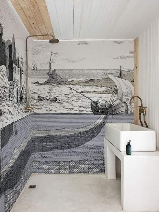 idee-bagno-particolari