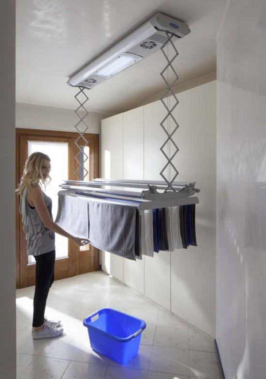 creare-una-lavanderia-in-casa
