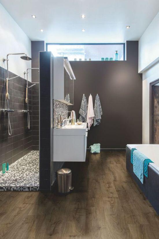 pavimento-laminato-per-bagno