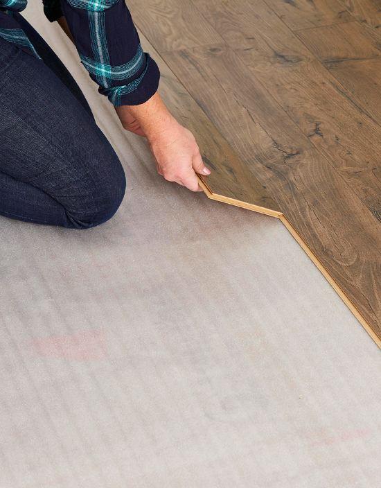 pavimento-laminato-pro-e-contro