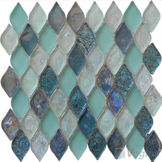 product voglus mosaic