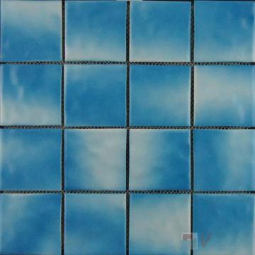 voglus mosaic