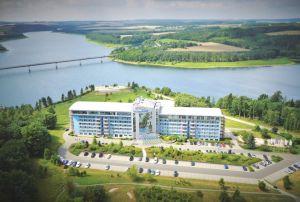 Bio-Seehotel_Zeulenroda-Zeulenroda-Aussenansicht-4-74841