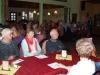 Mitgliederversammlung der Kleingartenanlage »Sonnenhöhe« e.V. Greiz bestätigte erfolgreiche Entwicklung