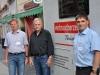 Verbraucherzentrale Thüringen berät