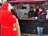 Greizer Händlerweihnacht lässt Kinderaugen strahlen