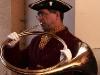 Die Romantische Fürstenweihnacht in Greiz