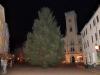 Gute Nacht Kirche