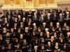 »Ein Deutsches Requiem« erklang in Greizer Stadtkriche »St. Marien«