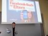 Facebook-Buchs für Eltern von Björn Friedrich