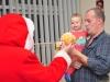 Weihnachten auf der Kinderstation des Greizer Krankenhauses