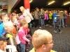 Weltkindertag im Greizer Kino-UT99