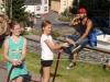 Sommerfest in Kurtschau
