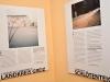 Ausstellungsprojekt Angsträume im Museum im Unteren Schloss: Opfer rechter, rassistischer und antisemitischer Gewalt in Thüringen istischer und antisemitischer Gewalt in Thüringen