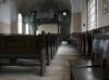 100 Jahre Gottesackerkirche - mit den Augen von Lutz Zürnstein