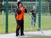 Industrieforum-Cup in Greiz mit Rekordteilnehmerzahl
