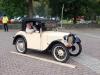 29.Park-und Schloßfahrt Greiz (HRC Greiz/Neumühle)