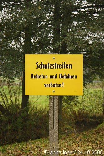 Grenzmuseum Mördlareuth   das geteilte Dorf