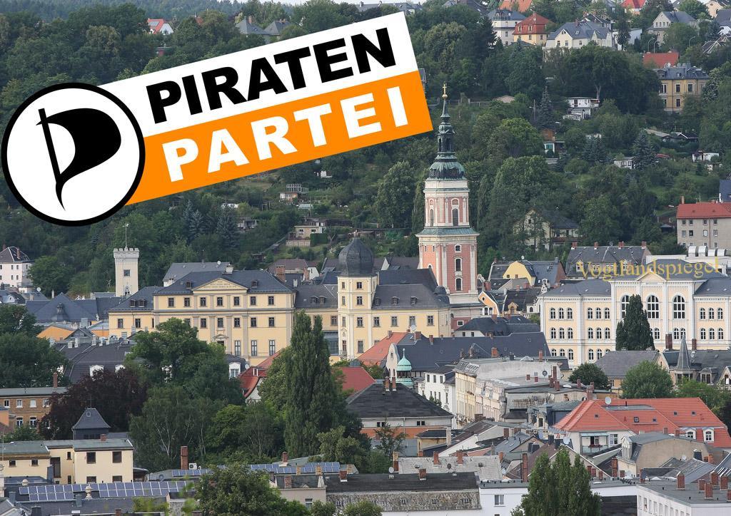 Kontroverse Debatte zur Drogenpolitik bei Piraten-Stammtisch