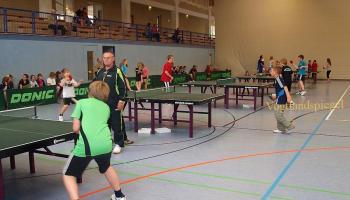 Kreisjugendspiele-2012