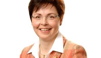 Befragung zu Familien-und Seniorenfreundlichkeit in Thüringen geht in Endphase