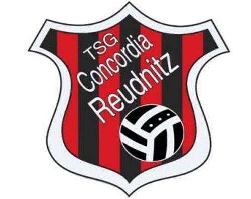 TSG Cocordia Reudnitz