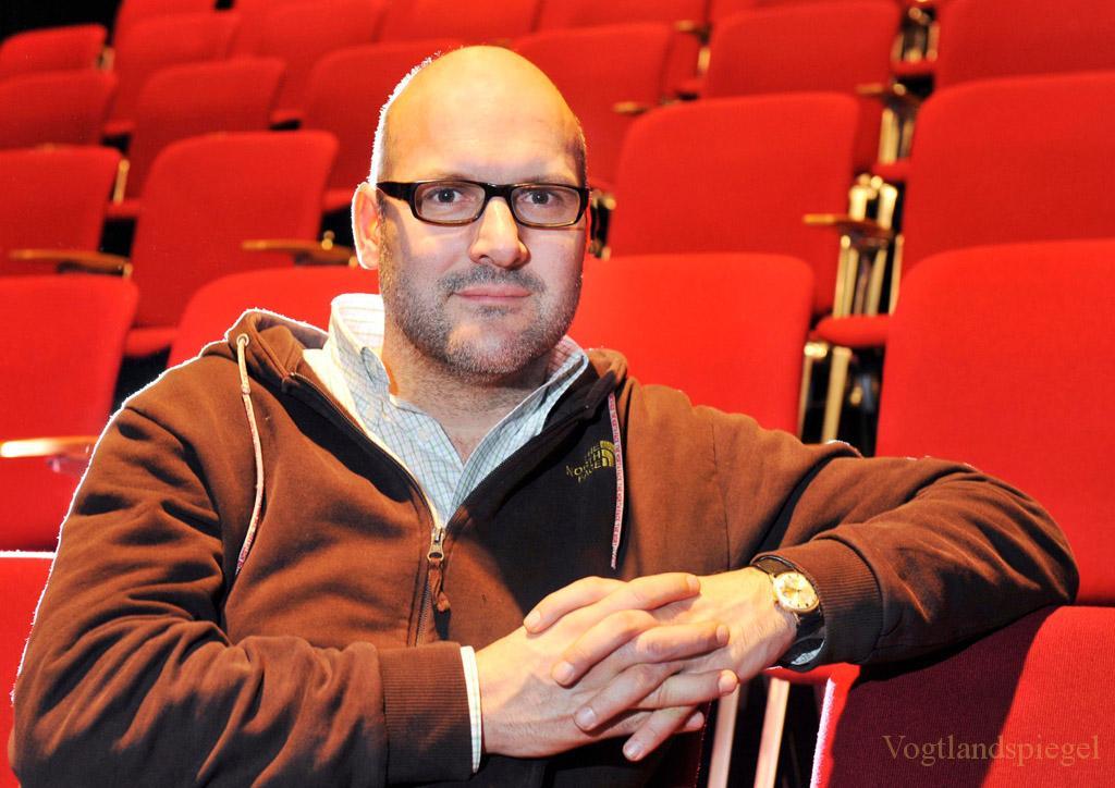 Sächsischer Landesverband der Freien Theater