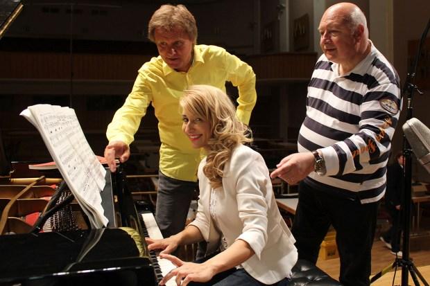 Vogtland Philharmonie beginnt Konzertsaison