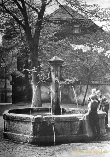Postkarten/Fotos/Dokumente – Greiz 20.Jahrhundert