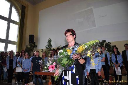 Das Buch Paul-Dessau-Chor für immer geschlossen