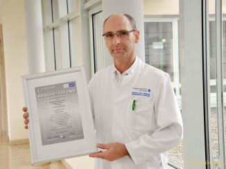 Dr. med. Lutz Bachmann