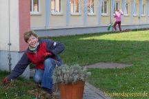 Greizer Kindergärten strahlen in neuem Glanz