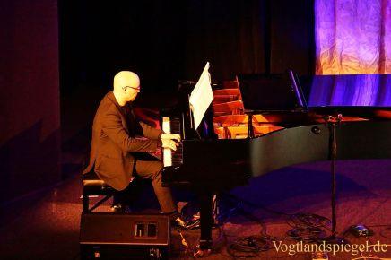 Ulf-Merbold-Gymnasium: Konzert läutet den Frühling ein