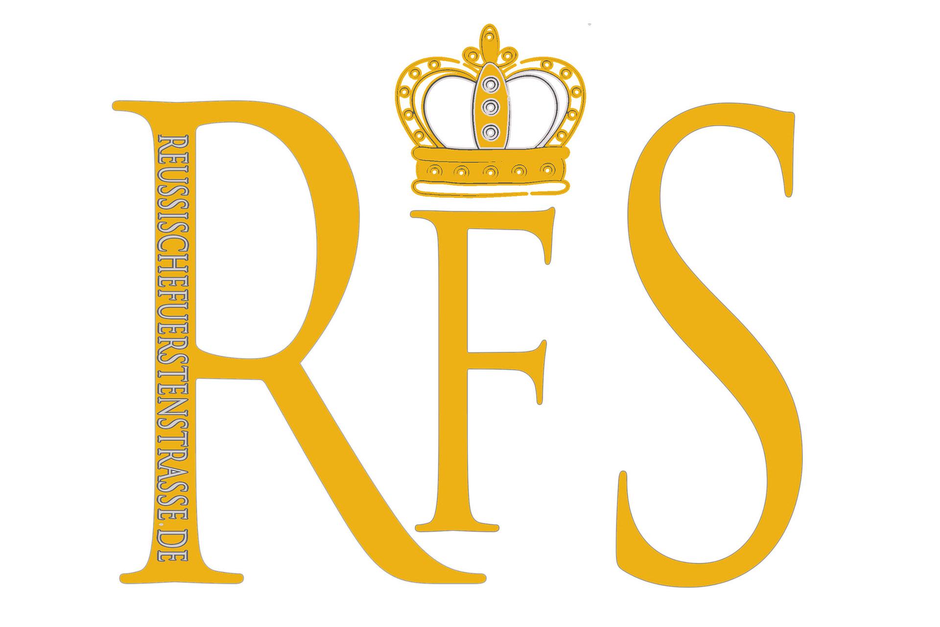 Verein Reußische Fürstenstraße e. V