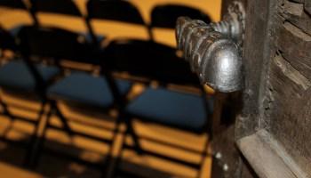 10aRium: Feierliche Eröffnung am Samstag, den 16. Februar
