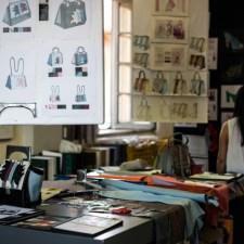 A scuola di moda: come trasformare una passione nella professione dei tuoi sogni