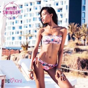2bekini bikini3_OK