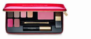 Clarins Palette Maquillage Natale