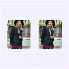 Vogue and the City è anche su Glamour.it