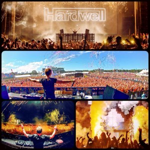 HARDWELLFOTOCOMPOSIT
