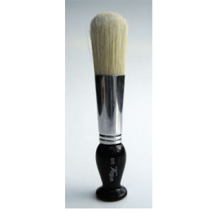 En Vogue Dusting Brush
