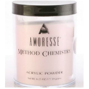 Amoresse Method Chemistry Acrylic Powders