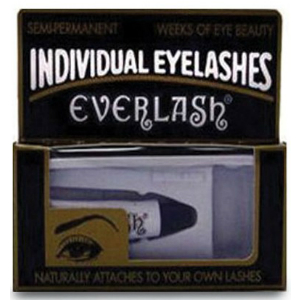 Everlash Eyelashes Adhesive - Vogue Beauty