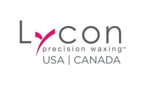 Lycon wax at Vogue Beauty